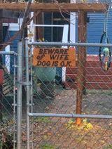 Dôležité upozornenie