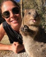 Toto uvidíte len v Austrálii