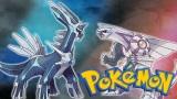 Pripravuje Nintendo remaky Pokemon Diamond a Pearl?