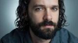 Tvorca The Last of Us Neil Druckmann by rád robil na hre Punisher či Half Life