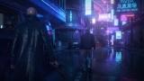 Raytracing príde do Hitmana 3 aj na Xbox Series X|S konzolách