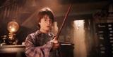 TV: Pripravuje HBO Max seriál v svete Harryho Pottera?