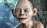 The Lord of the Rings: Gollum bol odložený na rok 2022