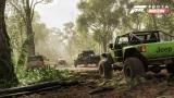 Forza Horizon 5 je už Gold, predstavila hudbu a úvodnú sezónu