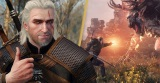 Witcher 3 dostal rating pre Xbox Series XS a PS5