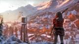 Tomb Raider hry zrušili Denuvo, nasledujú aj ďalšie hry