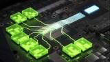RTX 3060 je prvá karta od Nvidie s podporou resizable BAR, ďalšie karty z 30 série dostanú podporu čoskoro