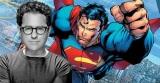 Filmový Superman dostane reboot od JJ Abramsa