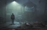 Čo sa to vlastne deje medzi Naconom a Frogwares s hrou The Sinking City?