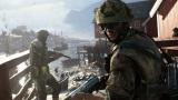 EA práve odložilo Need For Speed, aby Criterion mohol pomôcť pri Battlefielde 6