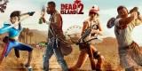 Vyzerá, že Dead Island 2 príde už len na PC a nové konzoly Xbox Series XS a PS5