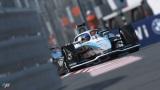 Vydavateľ Motorsport Games odkúpil simulačné štúdio Studio397