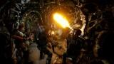 Aliens: Fireteam ukázal 25 minút svojej hrateľnosti