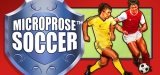 Ziggurat oživuje retro športy od MicroProse a Accolade