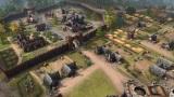 Age of Empires 4 dostal dátum na jeseň 2021, ukázal svoje civilizácie, kampaň a aj gameplay
