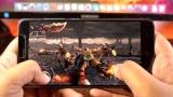 Sony prinesie na mobily svoje najväčšie značky ako God of War alebo Uncharted