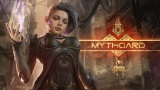 Peter Hu (Diablo 2, Torchlight...) o kartovke Mythgard a rozdávačka bohatých balíčkov do hry