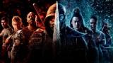 Warner Bros. štúdio predstavilo Techno Syndrome 2021, ústrednú skladbu k novému Mortal Kombat filmu