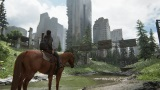 Naughty Dog stále nedokáže rozbehnúť stratégiu vývoja viacerých projektov naraz
