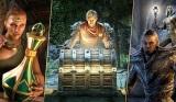 Zrejme vďaka Microsoftu sa lootboxy v Elder Scrolls Online budú dať získať hraním