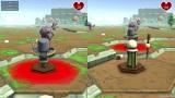 Párty RTS Hex Heroes stále žije, predstavuje nové prostredia