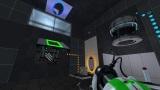 Portal Reloaded mod je dostupný zadarmo na Steame