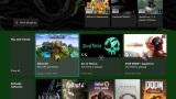 Xbox konzoly dostali nový update, pribudli nové funkcie