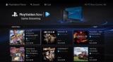 PS Now streaming dostane 1080p rozlíšenie