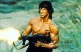 Rambo príde do Call of Duty Warzone budúci týždeň