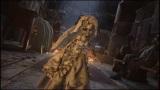 Resident Evil Village predal pri vydaní 3 milióny kopii