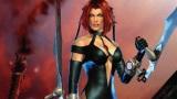 Fanúšikovia BloodRayne sa na Steame a GOGu dočkali veľkých a finálnych updatov