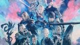 Na vydanie Final Fantasy XIV: Endwalker si ešte chvíľu počkáme