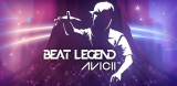 Atari prinesie Beat Legend: AVICII na blockchainovú esport platformu