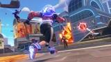 EA skúsi Knockout City rozbehnúť zadarmo, prvých 10 dní nemusíte platiť