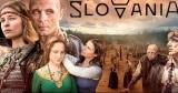 Ako dopadli Slovania?