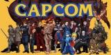 Capcom spustí svoju E3 prezentáciu o 23:30
