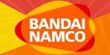 Bandai Namco ponúkne svoju prezentáciu o 23:25