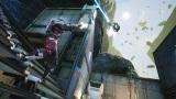 Strategická multiplayerová strieľačka Lemnis Gate vyjde 3. augusta