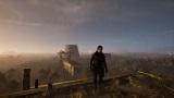 S.T.A.L.K.E.R. 2: Heart of Chernobyl má 150GB, na PC ukazuje vyššie požiadavky