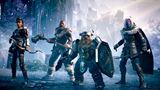 Bojujte s legendárnymi príšerami v hre Dungeons & Dragons: Dark Alliance