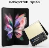 Leaky ukazujú nové otváracie mobily od Samsungu
