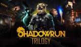 Shadowrun Trilogy je na PC zadarmo