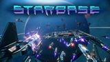 Frozenbyte naplánovali štart vesmírnej MMO Starbase