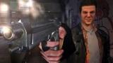 Max Payne dnes oslavuje 20 rokov