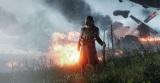 Battlefield 1 dostal free víkend na Steame