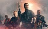 Filmová recenzia: Vojna zajtrajška