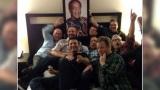 Bobby Kotick sa konečne vyjadril k žalobe na Activision-Blizzard