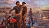 Sony potvrdilo, že Nixxes bude pomáhať s portami hier na PC