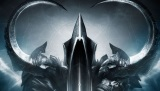 Diablo III: Reaper of Souls – Ultimate Evil Edition je pre Gold hráčov zadarmo