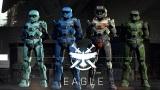 Halo Infinite test bol predĺžený, rozšírený plný multiplayer